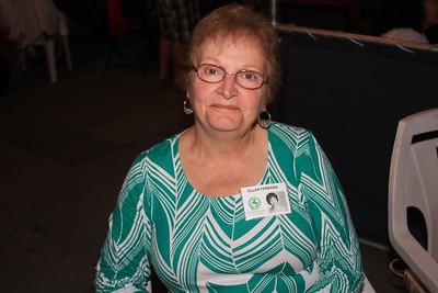 Ellen Ferrara
