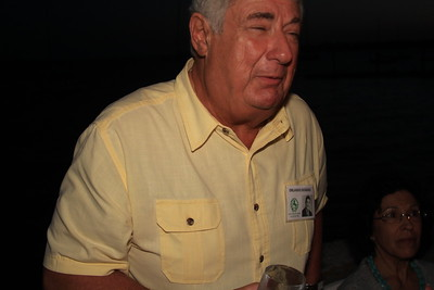 Orlando Bisbano