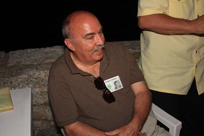 Robert Morra