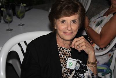 Nancy Ann Gomes