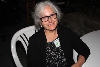 Lorraine Cordeiro