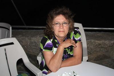 Irene Almeida