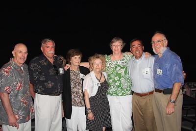 St. Mary's Crew