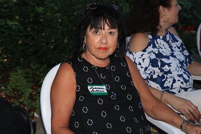 Roseanne Bisbano