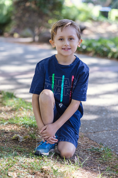 DAISY_ROSE_COBY_2019_COLTON_2ND_GRADE_0046