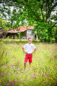 Colton, Kim Ingram Photography, May 2018, holder of these files has all copyrights (1)