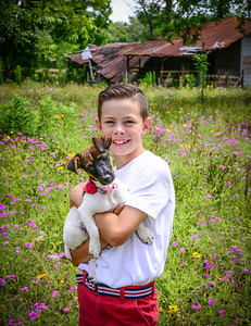 Colton, Kim Ingram Photography, May 2018, holder of these files has all copyrights (7)