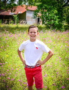 Colton, Kim Ingram Photography, May 2018, holder of these files has all copyrights (4)
