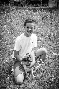 Colton, Kim Ingram Photography, May 2018, holder of these files has all copyrights (18)