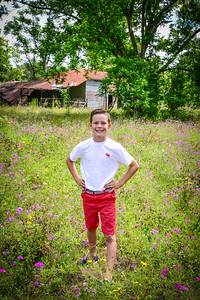 Colton, Kim Ingram Photography, May 2018, holder of these files has all copyrights (5)