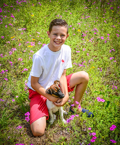 Colton, Kim Ingram Photography, May 2018, holder of these files has all copyrights (16)