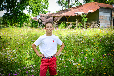Colton, Kim Ingram Photography, May 2018, holder of these files has all copyrights (20)