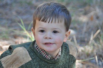 Colton Rogers 11-7-10 106