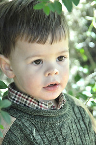 Colton Rogers 11-7-10 124