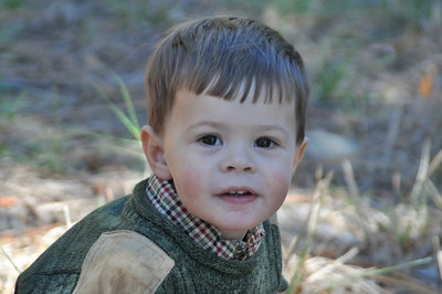 Colton Rogers 11-7-10 107