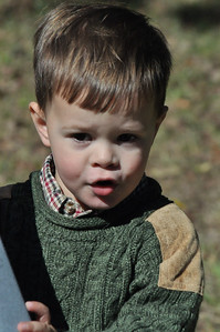 Colton Rogers 11-7-10 099