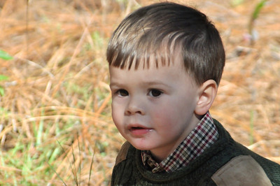 Colton Rogers 11-7-10 109