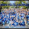 Colts Disciples : 5 galleries with 491 photos