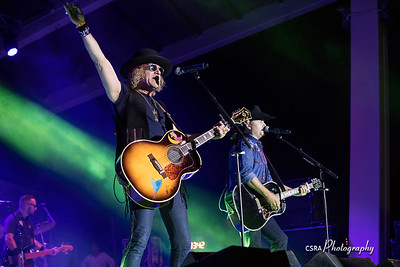 Big and Rich 11-4-16