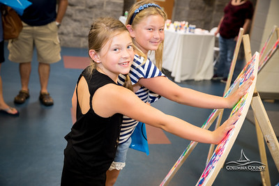 www.csraphotos.com/Columbia-County-Events-2017/Columbia-County-Kidsfest-8-5-17/