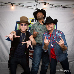 Big and Rich 11/4/16