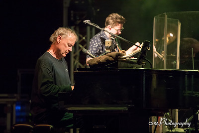 Bruce Hornsby 6-15-17