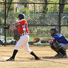 Jr Varsity vs Millburn0020