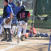 Jr Varsity vs Montclair0019
