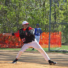 Jr Varsity vs Montclair0004