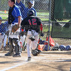 Jr Varsity vs Montclair0018
