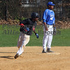 Jr Varsity vs Montclair0016