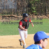 Jr Varsity vs Montclair0020