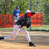 Jr Varsity vs Montclair0013
