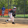 Jr Varsity vs Montclair0010