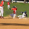 Jr Varsity vs SHP0013