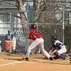 Jr Varsity vs SHP0006
