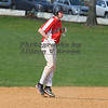 Jr Varsity vs SHP0004