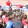GNT Tourny vs West Essex_0415