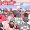GNT Tourny vs West Essex_0416