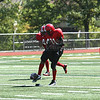 CHS vs Kearny_0024