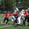 CHS vs Kearny_0029