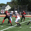 CHS vs Kearny_0031