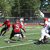 CHS vs Kearny_0027