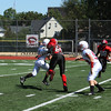 CHS vs Kearny_0030
