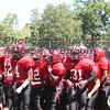 CHS vs Kearny_0006