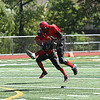 CHS vs Kearny_0026