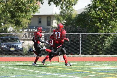 CHS vs Kearny_0352