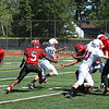 CHS vs Kearny_0028