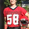 Varsity Football Photos_0009