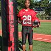 Varsity Football Photos_0015